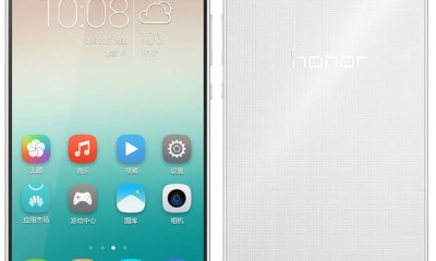 Huawei-Honor-7I-review