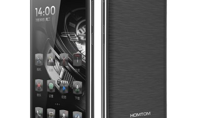 doogee-homtom-ht6-review